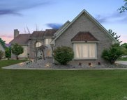 8140 N Pointe, Canton Twp image