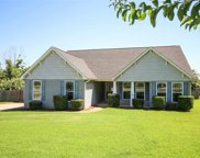 153 ABNERS RUN DR, Greer image