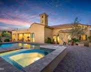 12112 N Sunset Vista Drive, Fountain Hills image