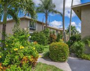 373 Palm Dr Unit 704, Naples image