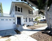 600 LOMA Avenue, Long Beach image