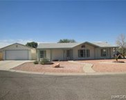 2584 E Davida Place, Fort Mohave image