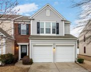 8904  Kirkley View Court Unit #71, Charlotte image