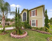5848 Windridge Drive, Winter Haven image