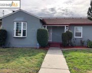 14941 Western Ave, San Leandro image