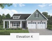 509 Glenmere Drive, Knightdale image