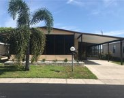 163 Lakeside DR, North Fort Myers image