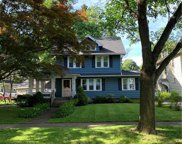 30 Elm Drive, Rochester image