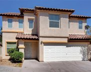 5942 BANBURY HEIGHTS Way, Las Vegas image