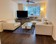 1820 Kaioo Drive Unit A207, Honolulu image