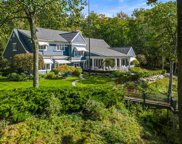 6457 Otis Lane, Harbor Springs image