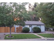 421 Lilac Ln, Fort Collins image