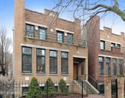 1749 North Winchester Avenue, Chicago image