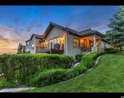 1042 E Waterford Dr  N, Provo image