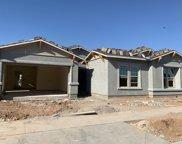10360 E Trillium Avenue, Mesa image