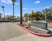 10115 E Mountain View Road Unit #2047, Scottsdale image