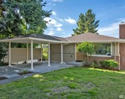 3321 16th Ave S, Seattle image