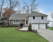 19 MORNINGSIDE CIR, Little Falls Twp. image