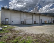 1120 Baldy Park Rd, Sandpoint image