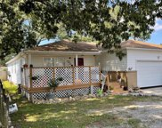 1628 Sparrow Road, Central Chesapeake image
