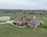 331 County Road 131, Hutto image