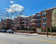1299 Palmer  Avenue Unit #210, Larchmont image