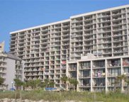 7200 N Ocean Blvd #113 Unit 113, Myrtle Beach image
