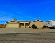 3031 Jamaica Blvd S, Lake Havasu City image