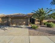 8023 W Hess Avenue, Phoenix image