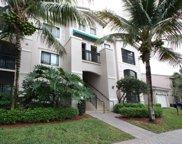2812 Grande Parkway Unit #204, Palm Beach Gardens image