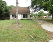 5195 Greenwood Drive, Delray Beach image