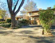 545 Cassatt Way, San Jose image