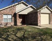 758 Edgeglen, Dallas image