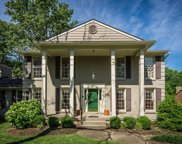 2310 Fallsview, Louisville image