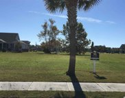 1172 EAST ISLE OF PALMS AVE, Myrtle Beach image