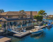 16362     Maruffa Circle, Huntington Beach image