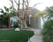 3613 RED COACH Avenue, North Las Vegas image
