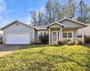 2743  Clay Street, Placerville image