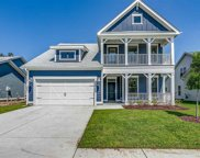 1049 Safe Haven Dr., Myrtle Beach image