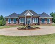 410 Berry Road, Taylors image