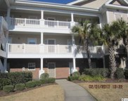 5825 CATALINA DR Unit 312, North Myrtle Beach image