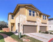 8901 Parker Ranch Cir Unit B, Austin image