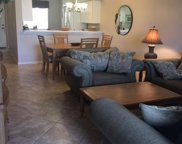 7595 Arbor Lakes Ct Unit 614, Naples image