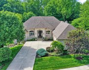 9615 Timberline  Court, Indianapolis image