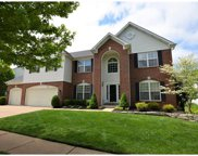 2155 Wildwood Meadows, Chesterfield image