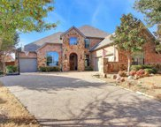 8117 Blue Hole Court, McKinney image