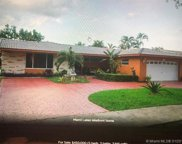 14412 Rosewood Rd, Miami Lakes image