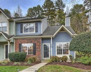 9333  Four Mile Creek Road, Charlotte image