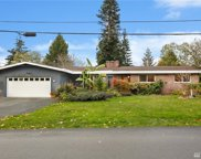 7727 175th St SW, Edmonds image