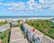 70 BEACH COTTAGE LN, Atlantic Beach image